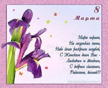 http://s9.uploads.ru/t/mGAuH.jpg