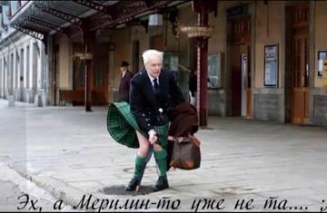 http://s9.uploads.ru/t/mHxnh.jpg