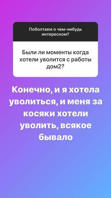 http://s9.uploads.ru/t/mIEpA.jpg