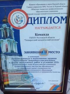 http://s9.uploads.ru/t/mRx1f.jpg