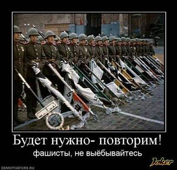 http://s9.uploads.ru/t/mUS6v.jpg