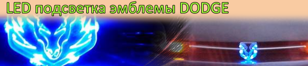 http://s9.uploads.ru/t/mZ1KT.png