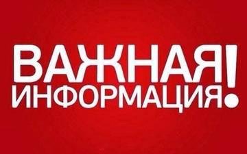 http://s9.uploads.ru/t/maGA5.jpg