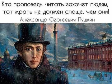 http://s9.uploads.ru/t/maHGk.jpg