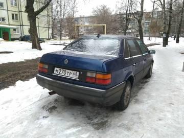http://s9.uploads.ru/t/mbPM1.jpg