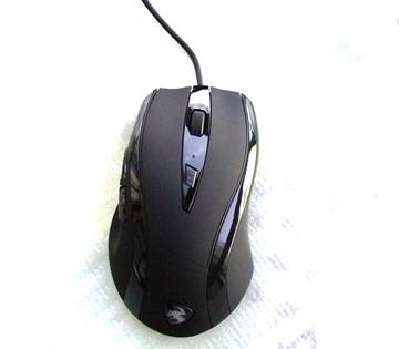 TinyDeal: Компьютерная мышь для геймеров