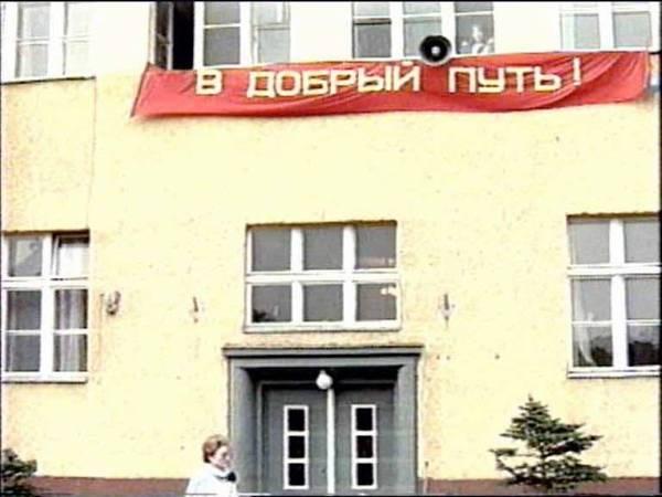 http://s9.uploads.ru/t/mf5Zu.jpg