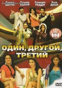 http://s9.uploads.ru/t/mi8e3.jpg