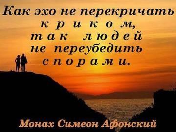 http://s9.uploads.ru/t/mj7Zz.jpg