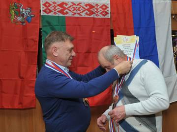 http://s9.uploads.ru/t/mje7v.jpg