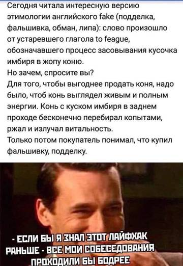 http://s9.uploads.ru/t/mrvD0.jpg