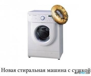 http://s9.uploads.ru/t/mxXSV.jpg