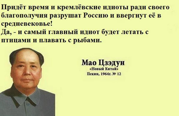 http://s9.uploads.ru/t/myHOj.png