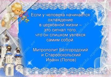 http://s9.uploads.ru/t/mzd9k.jpg