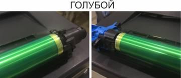 http://s9.uploads.ru/t/n6KiZ.jpg