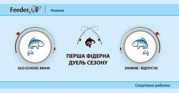 http://s9.uploads.ru/t/n9ewG.jpg