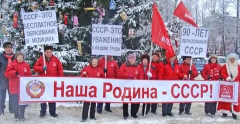 http://s9.uploads.ru/t/nASIi.jpg