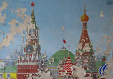 http://s9.uploads.ru/t/nCzSv.jpg