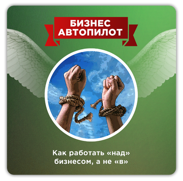 http://s9.uploads.ru/t/nDqok.png