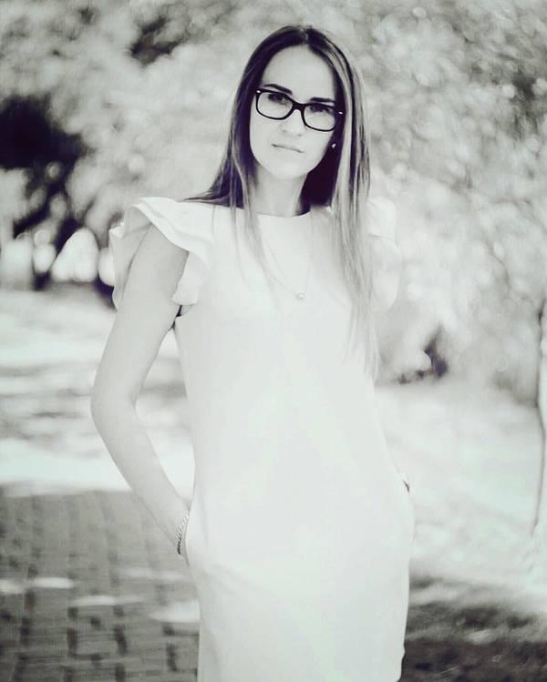 http://s9.uploads.ru/t/nNCgj.jpg