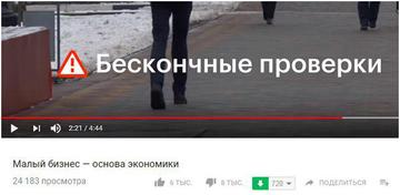 http://s9.uploads.ru/t/nTcJG.png