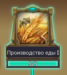 http://s9.uploads.ru/t/nVtcR.png