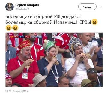 http://s9.uploads.ru/t/nacAy.jpg