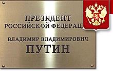 http://s9.uploads.ru/t/ngRlo.jpg