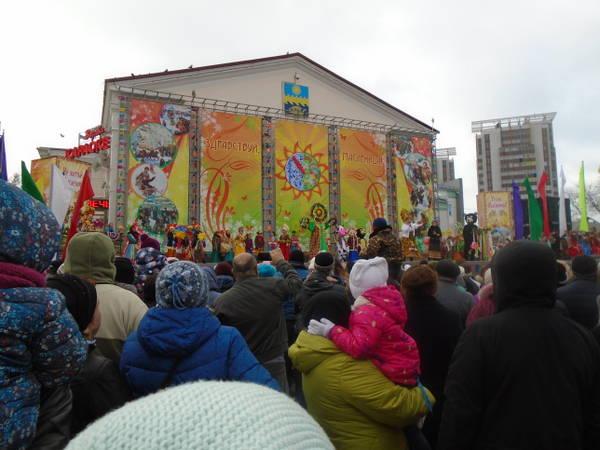 http://s9.uploads.ru/t/nm6WJ.jpg