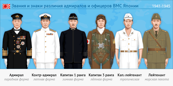 http://s9.uploads.ru/t/nmOTa.png