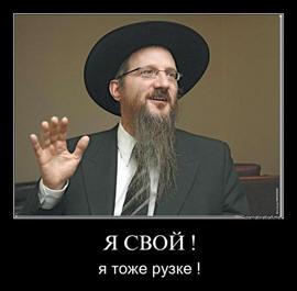 http://s9.uploads.ru/t/nr5zC.jpg