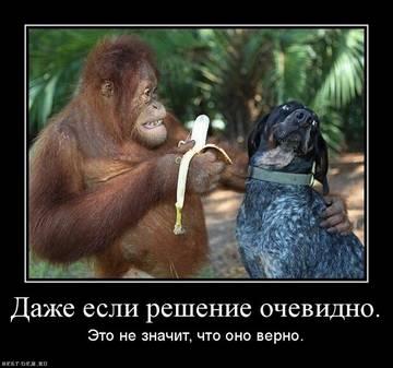 http://s9.uploads.ru/t/nub2Z.jpg
