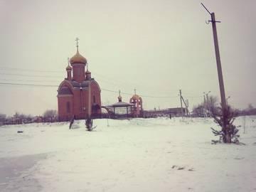 http://s9.uploads.ru/t/nxW69.jpg