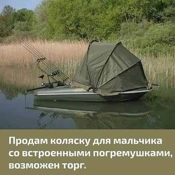 http://s9.uploads.ru/t/nzDXx.jpg