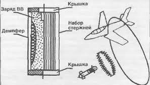 http://s9.uploads.ru/t/nzOf2.jpg
