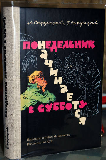 http://s9.uploads.ru/t/nzd0K.jpg