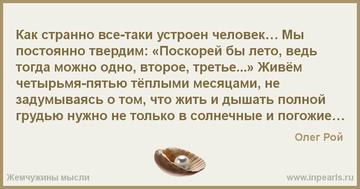 http://s9.uploads.ru/t/o5WfA.png