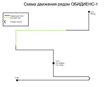 http://s9.uploads.ru/t/oANZs.jpg