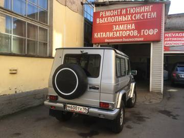 http://s9.uploads.ru/t/oDLbx.jpg