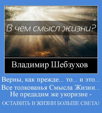 http://s9.uploads.ru/t/oDaIt.png