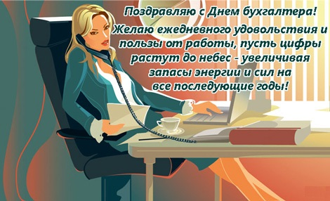 http://s9.uploads.ru/t/oHwfG.jpg