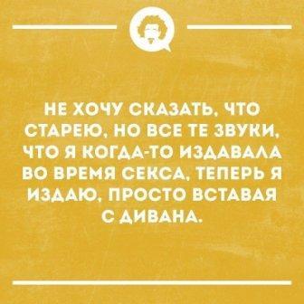 http://s9.uploads.ru/t/oJG6s.jpg
