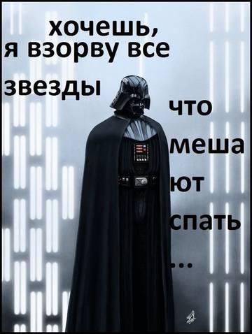 http://s9.uploads.ru/t/oKkSe.jpg