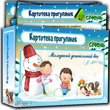 http://s9.uploads.ru/t/oLNO7.jpg