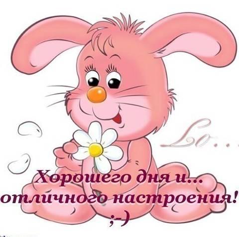 http://s9.uploads.ru/t/oQf0Z.jpg