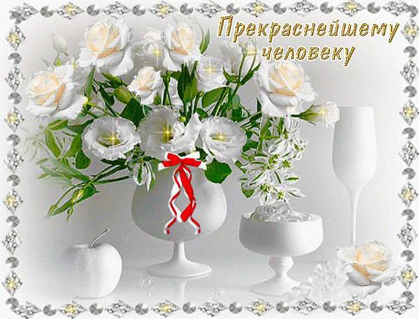 http://s9.uploads.ru/t/oUcdg.jpg