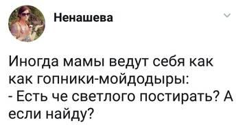http://s9.uploads.ru/t/ohWJc.jpg