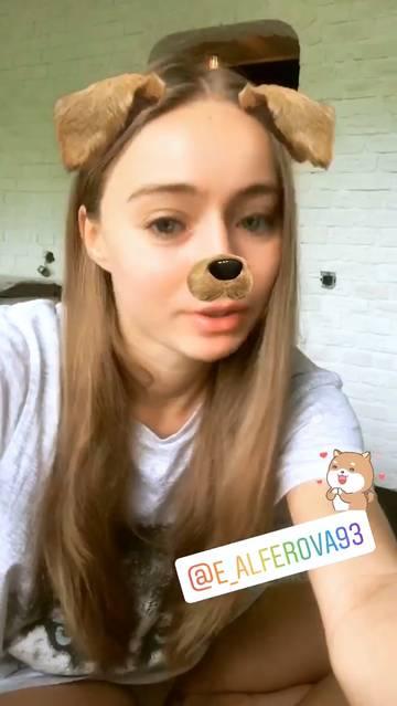 http://s9.uploads.ru/t/oiBS2.jpg