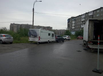 http://s9.uploads.ru/t/ojdT1.jpg