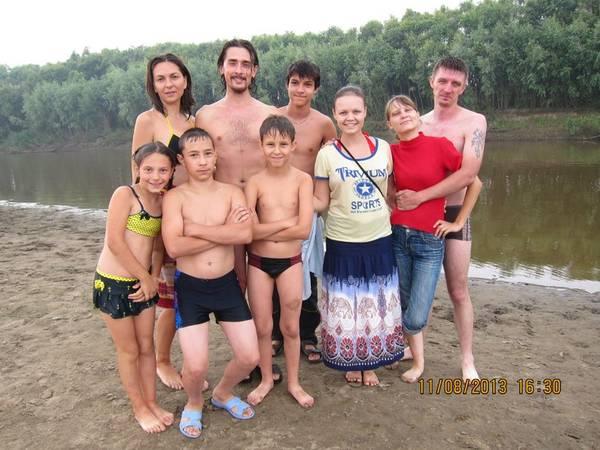 http://s9.uploads.ru/t/olEQZ.jpg